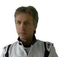 Erich Edlinger - EE